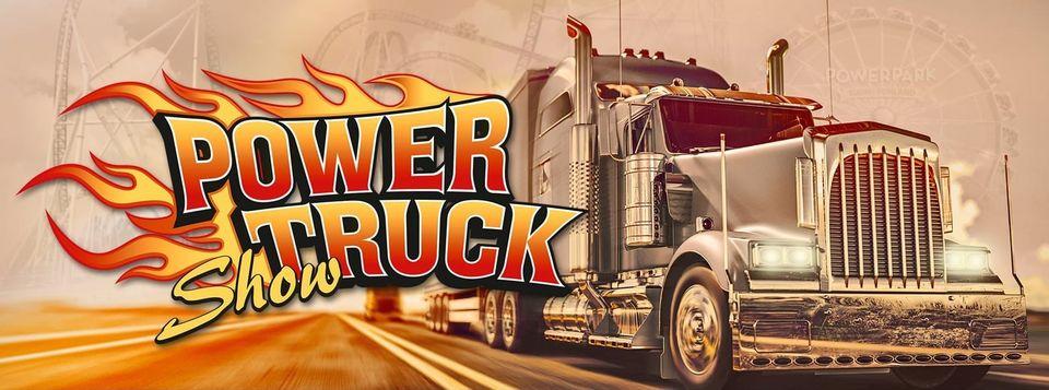 PowerTruckShow2021